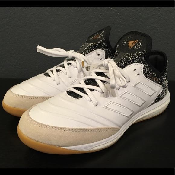 newest b8e69 d3da3 Adidas Copa Tango Boost 18.1 Sz 8 CP8997
